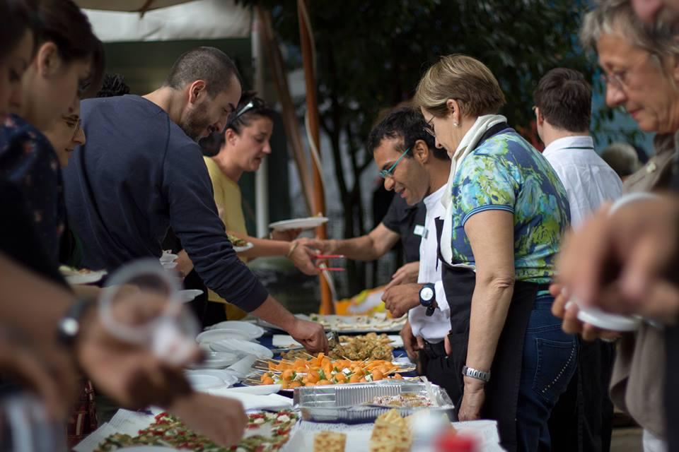 Festa del Servizio Civile – Racconti di un anno assieme (37)