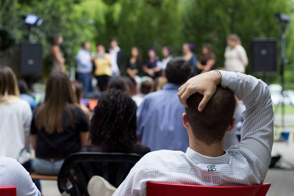 Festa del Servizio Civile – Racconti di un anno assieme (39)