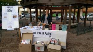 Promozione SCN -Biblioteca in piazza 08-10-2015 (3)